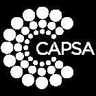 Capsamex